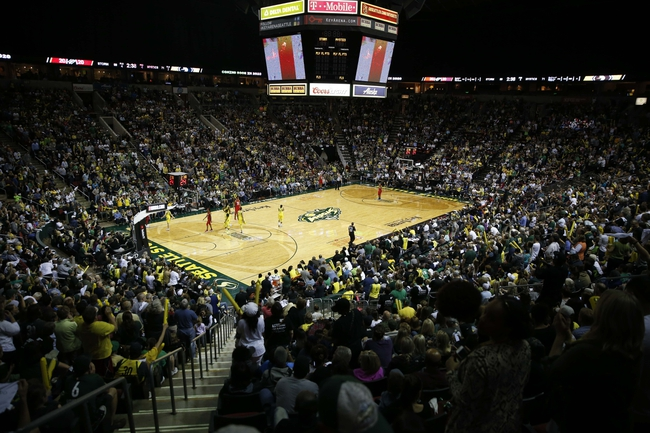 Las Vegas Aces vs. Atlanta Dream - 7/29/20 WNBA Pick, Odds, and Prediction
