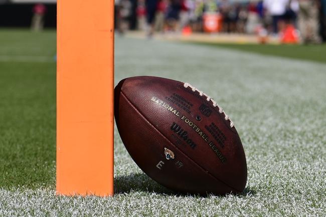 Brown vs. Harvard - 9/21/18 College Football Pick, Odds, and Prediction