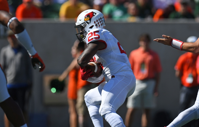 James Robinson 2020 NFL Draft Profile, Pros, Cons, and Projected Teams