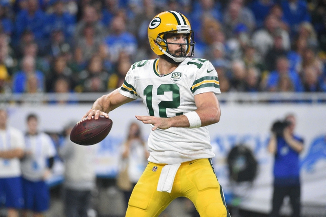 NFL Picks and Odds for Week 8 2018: Sports Pick Info Podcast Mid-Week Show