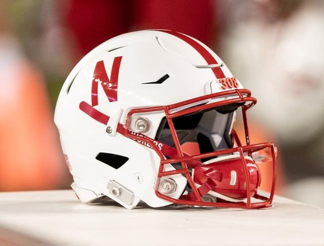 Cincinnati vs. Nebraska - 9/26/20 Early Look College Football GOY Pick, Odds, and Prediction