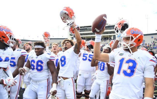 College Football Picks and Odds Podcast Week 9 2018: Sports Pick Info The TV Games