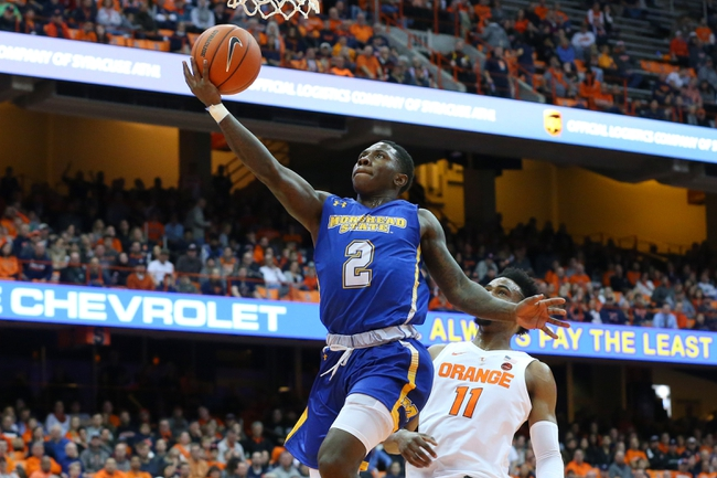 Eastern Illinois vs. Morehead State - 2/8/20 College Basketball Pick, Odds, and Prediction
