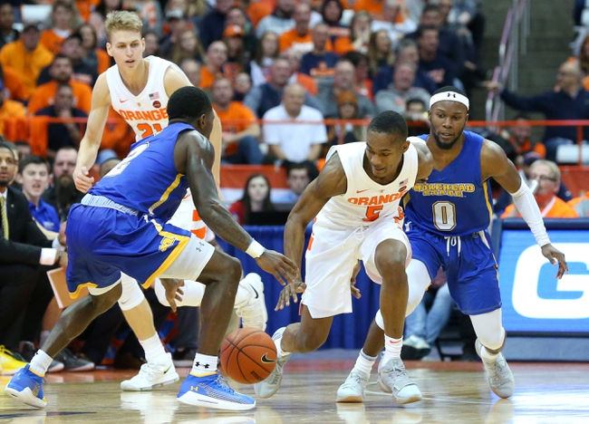 Tennessee Tech vs. Morehead State - 1/23/20 College Basketball Pick, Odds, and Prediction