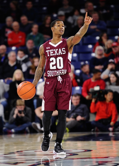 Texas Southern vs. Grambling St - 2/17/20 College Basketball Pick, Odds & Prediction