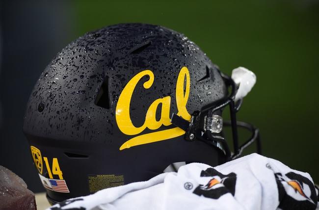California 2020 Win Total - College Football Pick and Prediction