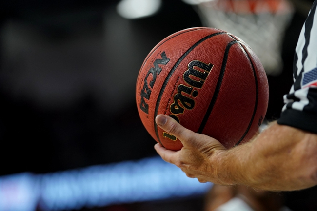 Elon vs. James Madison - 12/30/18 College Basketball Pick, Odds, and Prediction
