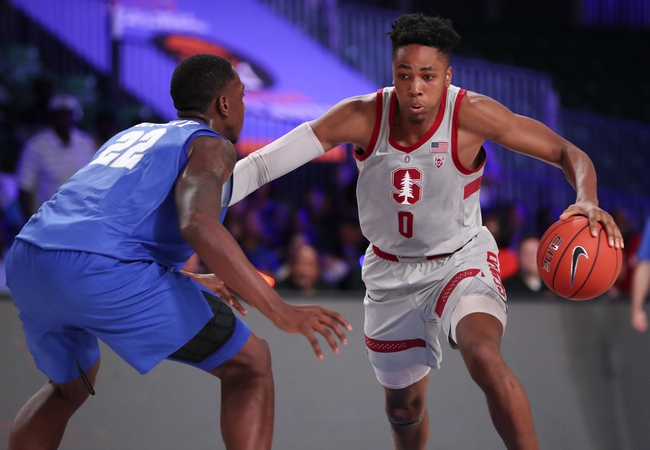 Stanford vs. Long Beach State - 12/29/18 College Basketball Pick, Odds, and Prediction