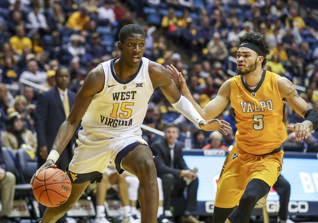 Northern Iowa vs. Valparaiso - 1/15/20 College Basketball Pick, Odds, and Prediction
