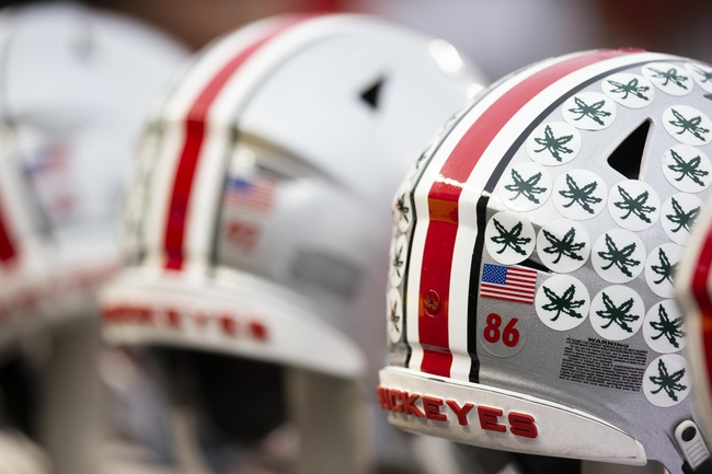How Many Ohio State Players Will Be Taken During the 1st Round? 2020 NFL Draft Bets.