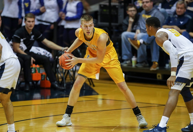 Valparaiso vs. Evansville - 1/26/20 College Basketball Pick, Odds, and Prediction