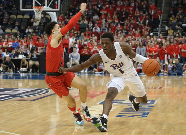 Duquesne vs. Princeton - 11/5/19 College Basketball Pick, Odds, and Prediction