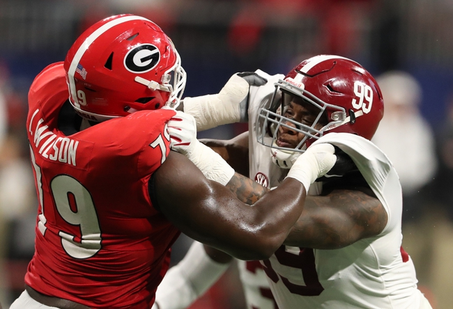 Isaiah Wilson 2020 NFL Draft Profile, Strengths, Weaknesses and Possible Fits