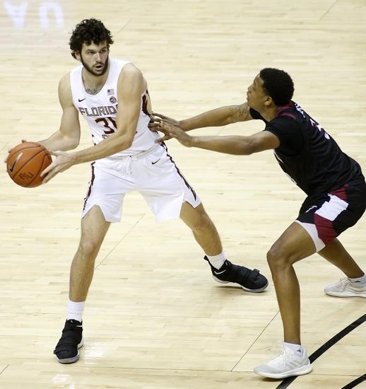 Troy vs. Texas-Arlington - 3/3/20 College Basketball Pick, Odds, and Prediction