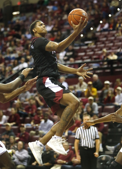 Georgia Southern vs. Troy - 1/30/20 College Basketball Pick, Odds, and Prediction