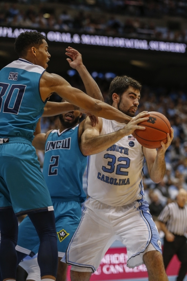 UNC Wilmington vs. Delaware - 2/29/20 College Basketball Pick, Odds, and Prediction