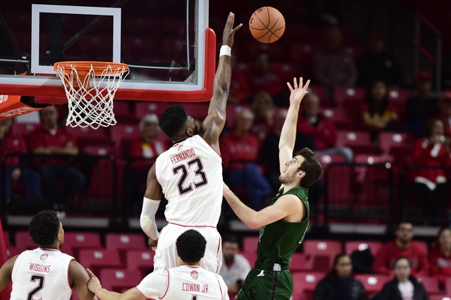Lafayette vs. Loyola-Maryland - 2/22/20 College Basketball Pick, Odds, and Prediction