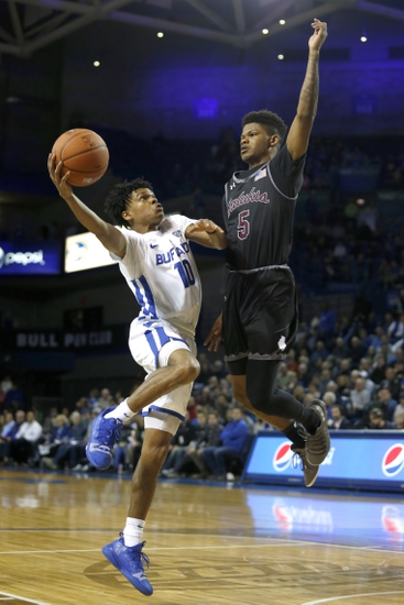 Northern Illinois vs UIC College Basketball Picks, Odds, Predictions 11/25/20
