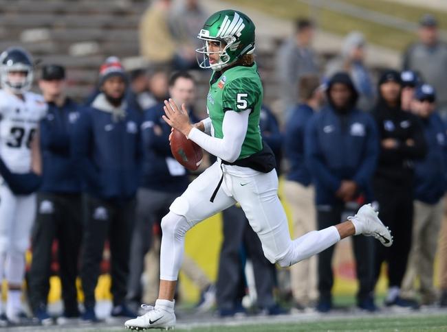 Cfb Picks North Texas Vs La Tech 12 3 20 College Football Picks Odds Predictions Sports Chat Place
