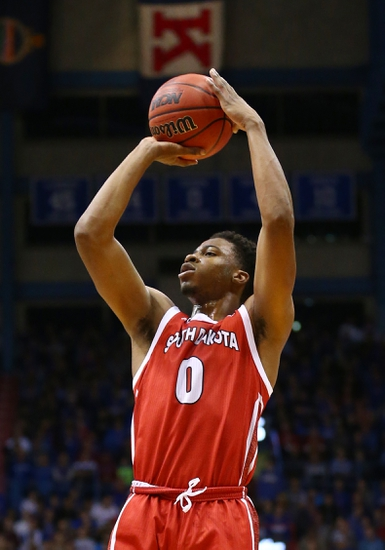 Nebraska-Omaha vs. South Dakota - 2/2/20 College Basketball Pick, Odds, and Prediction