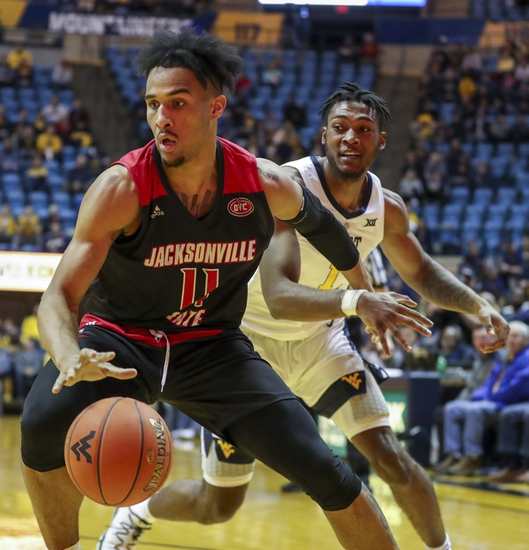 Southern Illinois-Edwardsville vs. Jacksonville State - 1/18/20 College Basketball Pick, Odds, and Prediction