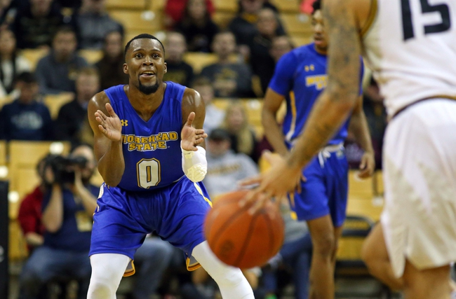 Murray State vs. Morehead State - 2/15/20 College Basketball Pick, Odds, and Prediction