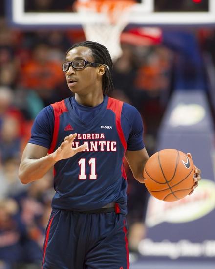 Florida Atlantic vs. UAB - 1/18/20 College Basketball Pick, Odds, and Prediction