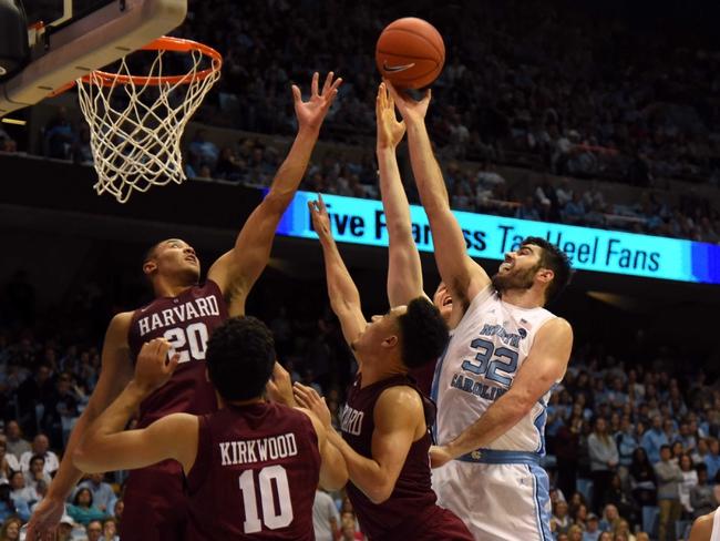 Dartmouth vs. Harvard  - 1/25/20 College Basketball Pick, Odds, and Prediction