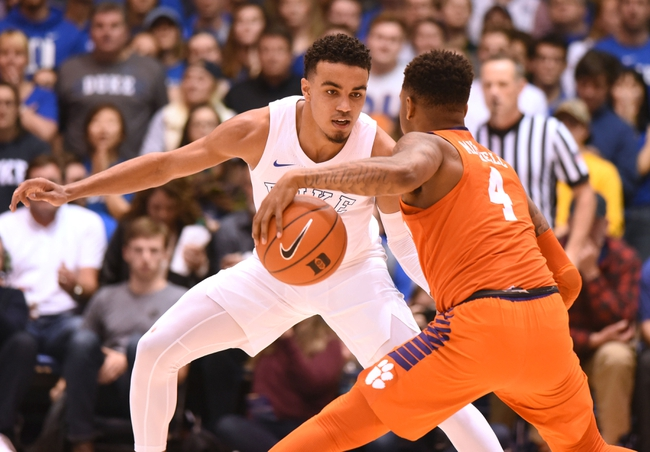 Northern Colorado vs. Northern Arizona - 1/18/20 College Basketball Pick, Odds, and Prediction