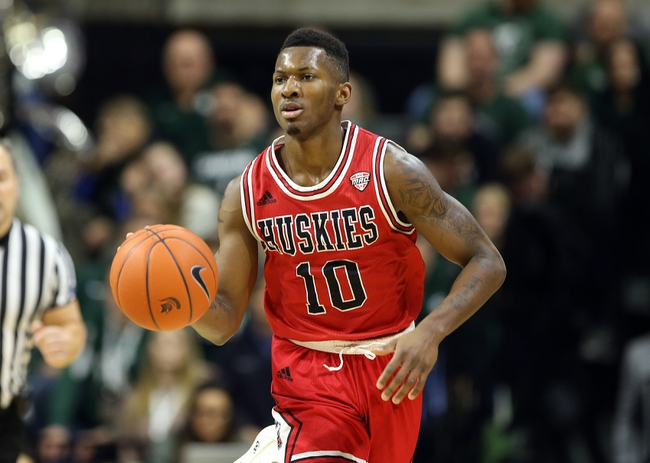 Northern Illinois vs. Ball State - 3/6/20 College Basketball Pick, Odds, and Prediction