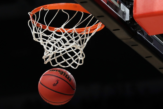 Taiyuan Textile vs. Cathay Life - 5/14/20 WSBL Basketball Pick, Odds, and Prediction