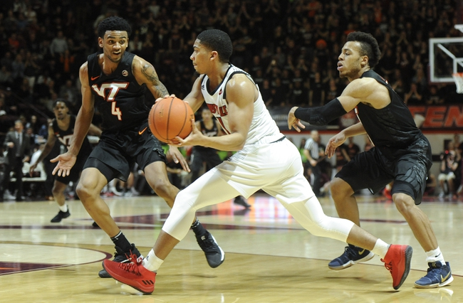 Louisville vs. Virginia Tech - 3/1/20 College Basketball Pick, Odds, and Prediction