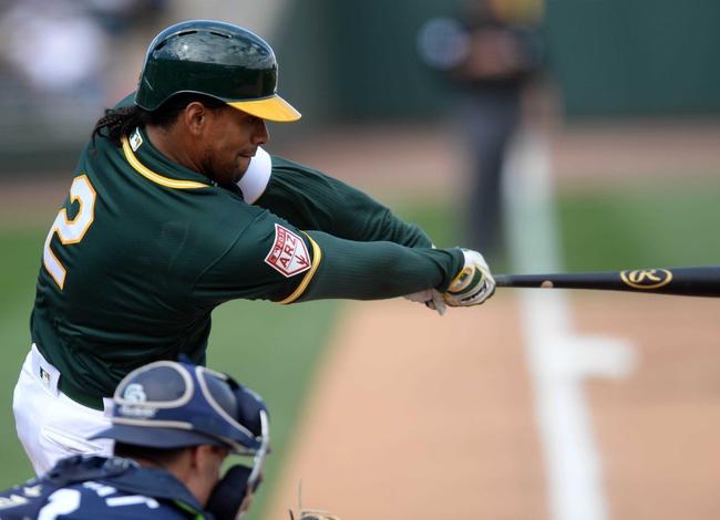 Oakland Athletics vs. San Diego Padres - 9/4/20 MLB Pick, Odds, and Prediction