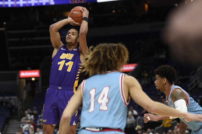 Northern Iowa vs. Drake - 3/6/20 College Basketball Pick, Odds, and Prediction