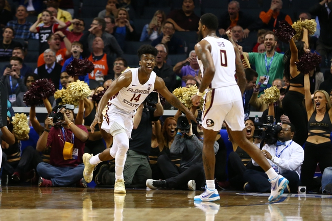Virginia Tech vs. Florida State - 2/1/20 College Basketball Pick, Odds, and Prediction
