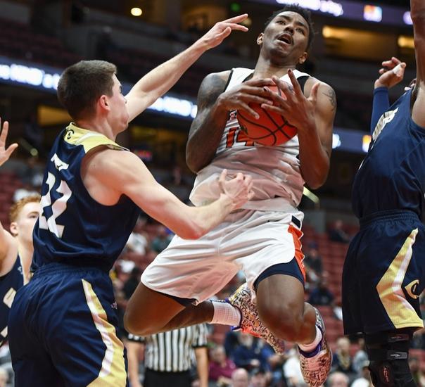 UC Davis vs. Cal St Northridge - 2/15/20 College Basketball Pick, Odds & Prediction
