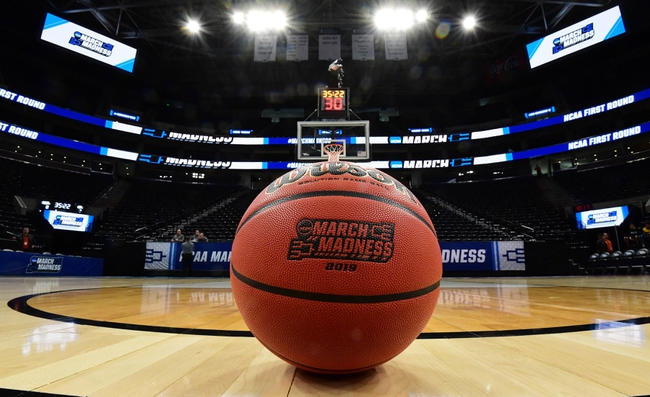 Middle Tennessee vs. Louisiana Tech - 1/23/20 College Basketball Pick, Odds, and Prediction