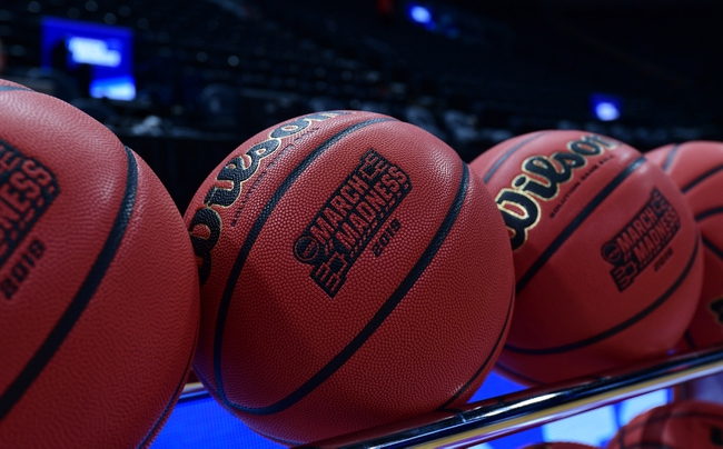 Hofstra vs. Delaware - 3/9/20 College Basketball Pick, Odds, and Prediction