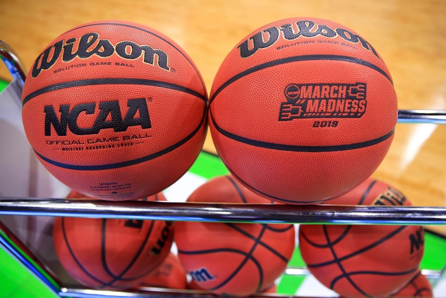 Eastern Michigan vs. Central Michigan - 2/29/20 College Basketball Pick, Odds, and Prediction