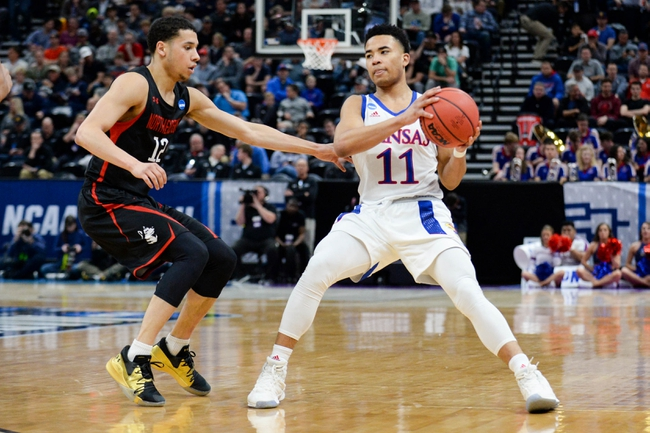 Northeastern vs. Hofstra - 3/10/20 College Basketball Pick, Odds, and Prediction