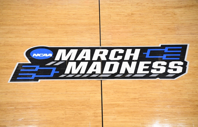 Appalachian State  at Texas State  - 3/11/20 College Basketball Picks and Prediction
