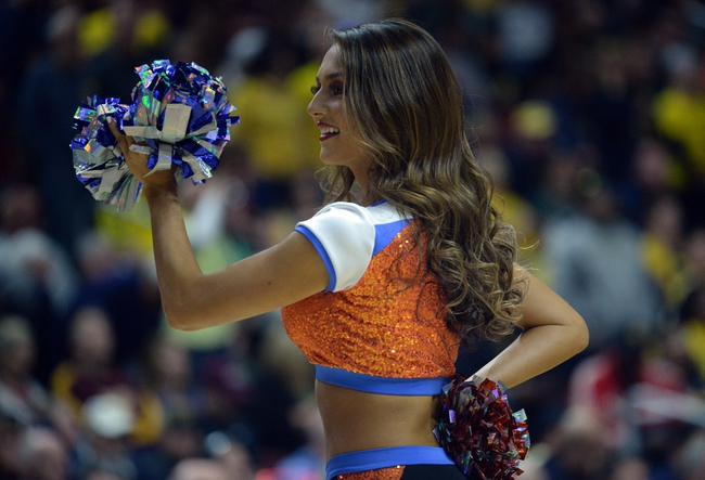 Florida vs. Baylor - 1/25/20 College Basketball Pick, Odds, and Prediction