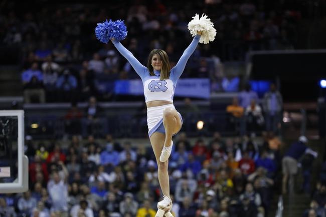 North Carolina vs. Duke - 2/8/20 College Basketball Pick, Odds, and Prediction