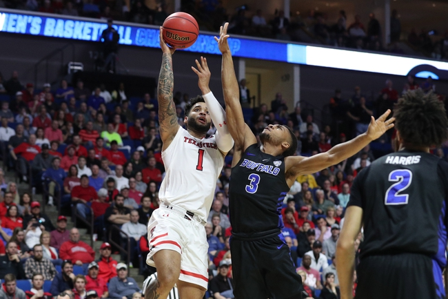 Buffalo vs. Miami-Ohio - 3/9/20 College Basketball Pick, Odds, and Prediction