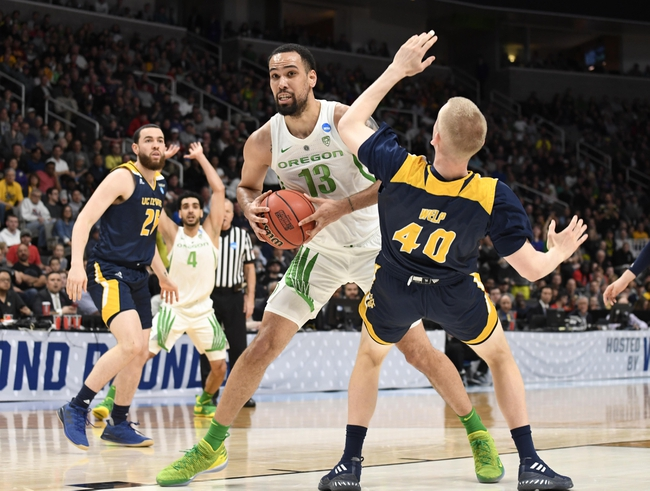 UC Irvine vs. Cal Poly - 1/25/20 College Basketball Pick, Odds, and Prediction