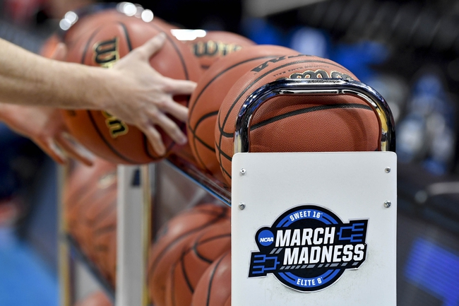 Northern Colorado vs. Southern Utah - 3/12/20 College Basketball Pick, Odds, and Prediction