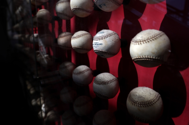 Which Player had the Most Plate Appearances for Their Career?