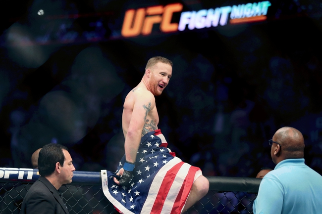 Ufc 158 betting predictions nba bet cs go skins on matches