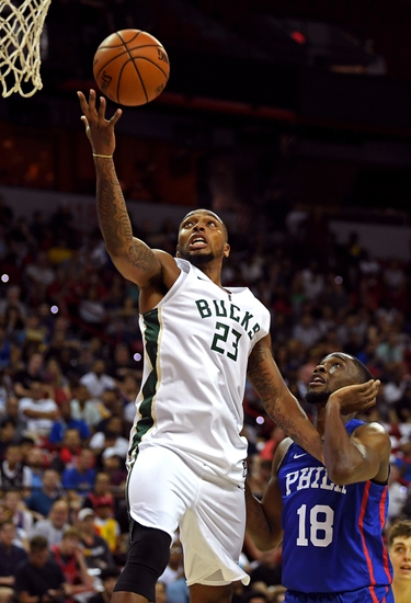 Philadelphia 76ers vs. Milwaukee Bucks - 12/25/19 NBA Pick, Odds & Prediction