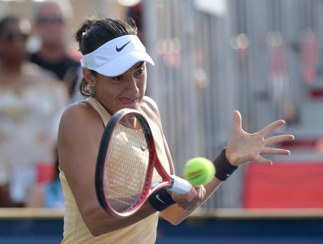 Ashleigh Barty vs. Caroline Garcia - 9/24/19 Wuhan Open Tennis Pick, Odds, and Prediction